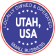 utah_usa_developer